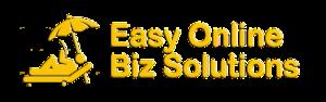 Easy Online Biz Solutions