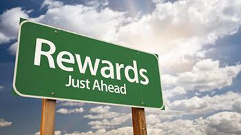 schedule-rewards