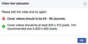 facebook-cover-video-requirements