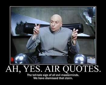 quotation-marks-dr-evil-air-quotes