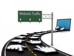 drive-website-traffic