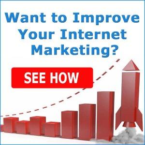 improve internet market skills banner