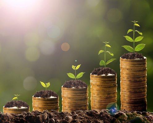30 Ways to Increase Profit Margins