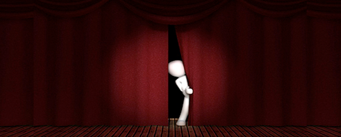 Tips to Overcoming Stage Fright