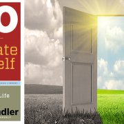 100 Ways to Motivate Yourself Book