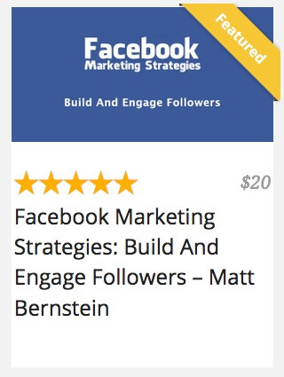 Facebook marketing strategies build and engage followers