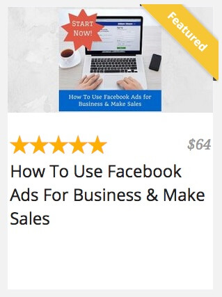 How to use Facebook Ads for business and make sales
