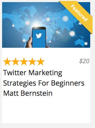 Twitter Marketing Strategies for Beginners