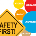 What are Media Buys- Safety Tips