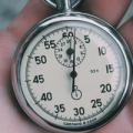 overcome procrastination to gain more time