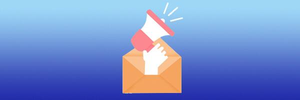 CTA Email Marketing Tips