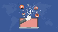 Convert Facebook Audience into Buyers