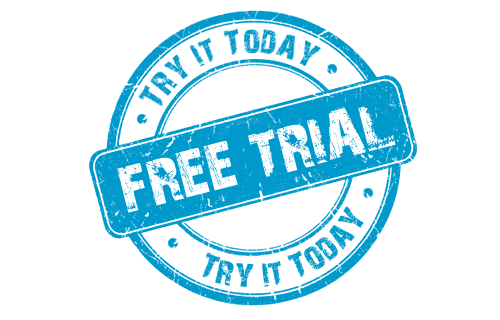 FREE Trial Today