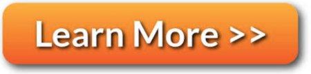 learn-more-orange-button