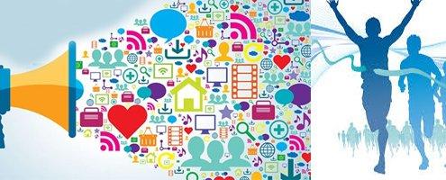Creating a Wining Social Media Strategy