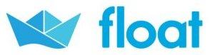 Float App