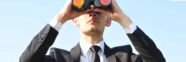 Get Better at Prospecting with these 8 Steps