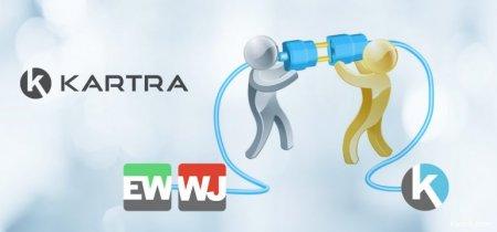Kartra-with-WebinarJam-and-EverWebinar-770x360