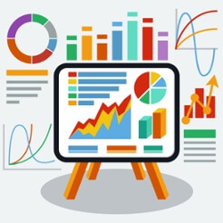 Know The Marketing Metrics for Your Business