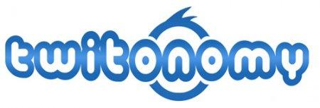 Twitonomy-Twitter Hashtag Search