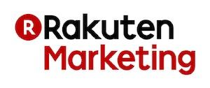 rakuten-marketing-logo