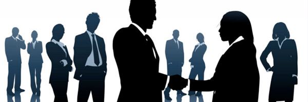 Benefits of Networking to You