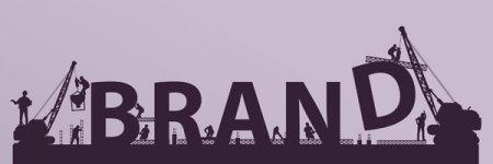 Strategies to Improve Your Branding
