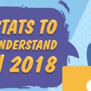 SEO Tribunal infographic-SEO-2018
