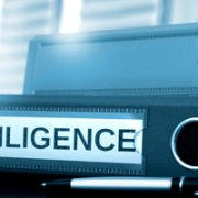 Too Much Due Diligence Equals Paralysis