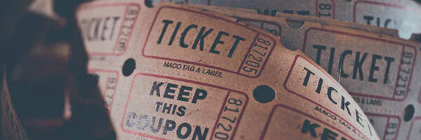 The Fundamentals of High Ticket Affiliate Marketing Businesses
