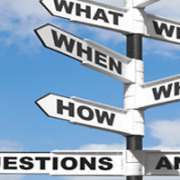 Ask Yourself These 5 Life Changing Questions!