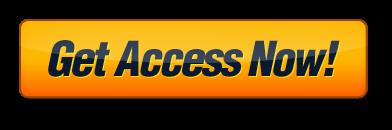Get-Access-Now-Button-Orange