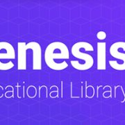 Online Business Training with Genesis Educational Library - G100