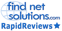 Find-Net-Solutions-Rapid-Reviews-Branding-Logo-200