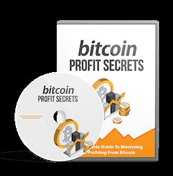 Genesis G1000- bitcoin profit secrets