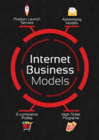 Genesis G1000- internet_business_models