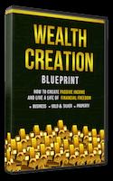 Genesis G1000- wealth_creation_blueprint