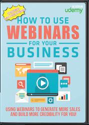 Genesis G1000- webinars_for_your_business