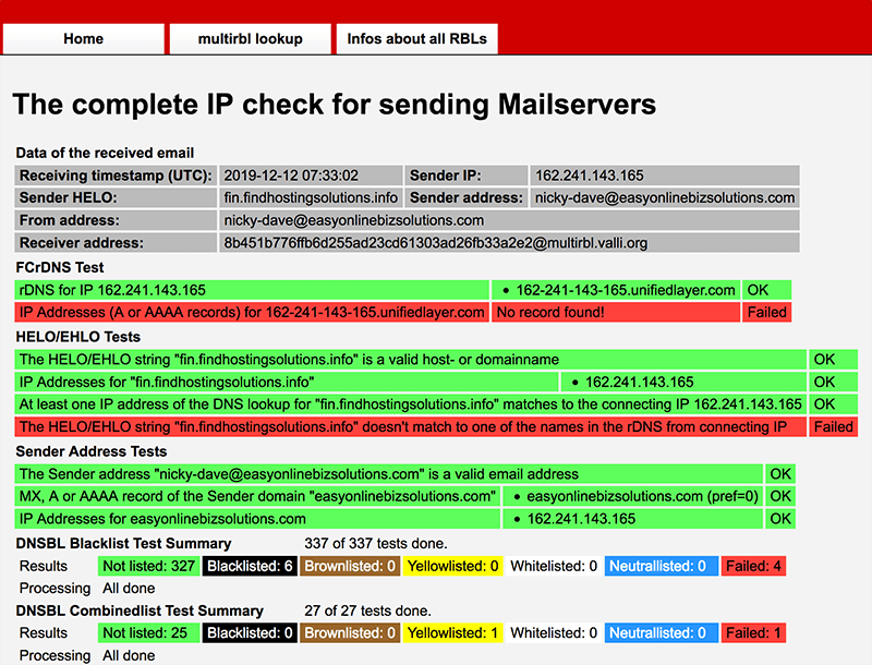 multribl-valli-org-Email-SPAM-Checker EOBS Step 6