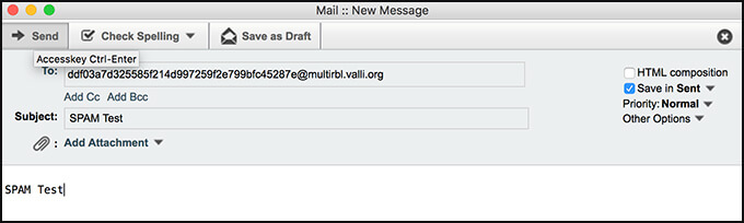 multribl-valli-org-Email-SPAM-Checker Step 4