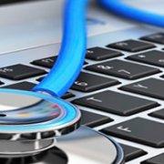 Online Effectiveness Appraisal - Find Net Solutions Web Site Health Check